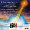 Santa Claus Is Coming to Town (feat. Diana Krall)