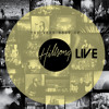 My Redeemer Lives (Live / The Very Best Of Hillsong Live Album Version)