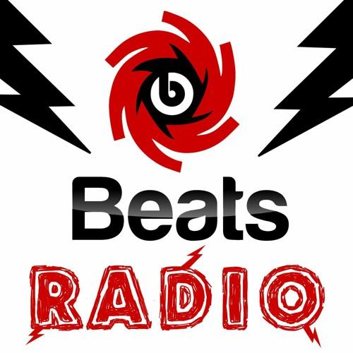 BeatsRADIO