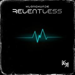 Relentless (Original Mix)