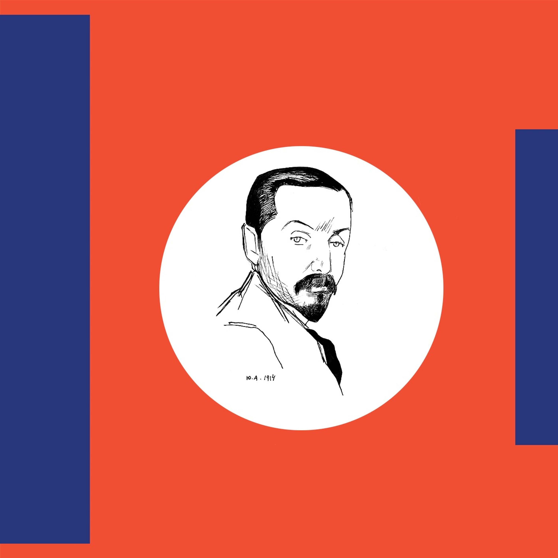Ядовитый лирик: к 150-летию И.А. Бунина