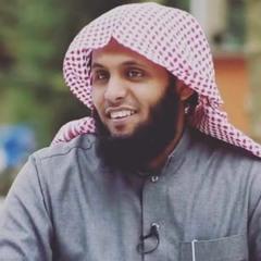 لبيك حبا يا إلهي .. قصيدة مبكية لرجل لم يذهب للحج .. أداء منصور السالمي