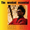 Download 'The weeknd' essential mix Mp3