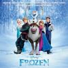 """Love Is an Open Door (From """"Frozen""""/Soundtrack Version)"""