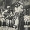 Download موسيقى رقص الهوانم (تراث عربي قديم) Mp3