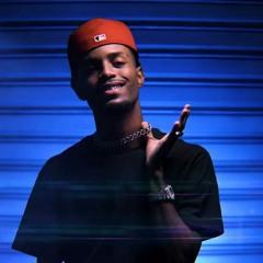 [A VENDA] Lil Baby, Gunna, JayA Luuck, B.I.G Carter Type Beat (250R$)