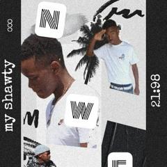 NWF-MY SHAWTY