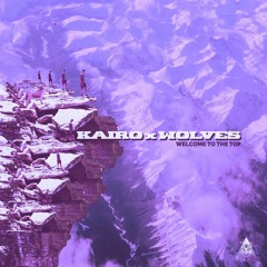 Kairo X Wolves - Excellent