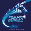 Starlight Express: Overture