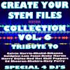 Vente Pa Ca (Special Instrumental Mix)