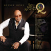 Everything Must Change (Feat. Bebe Winans)