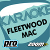 Big Love (In The Style of 'Fleetwood Mac')