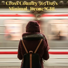 Cross Country 365 Days