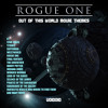 Rogue One Theme (From