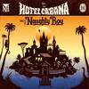 Never Be Your Woman (Bonus Track) [feat. Emeli Sandé & Wiley]