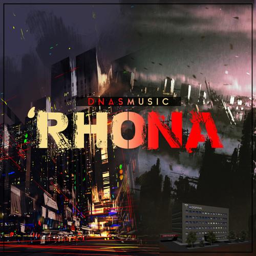 'Rhona