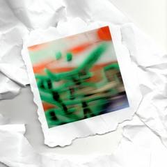 from e - ferrari ferrari