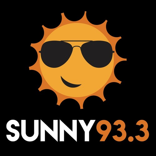 The Sunny Radio Difference