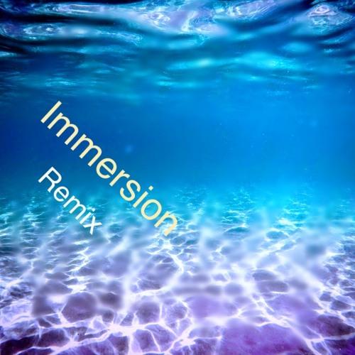 Immersion (Dimp Remix)
