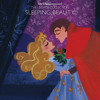 Love Theme from Sleeping Beauty