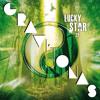 Lucky Star (SoundFactory Dub Mix)