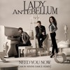 Need You Now (Jason Nevins Rhythmic Single Edit)