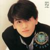 Wo Hai Shi Yi Ran Ai Ni (Album Version)