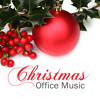 The First Noel (Christmas Music in the Workplace)