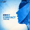 First Contact (Vocal Mix)