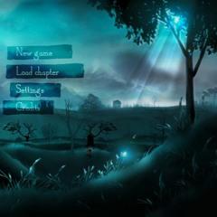 Vampy Mobile Game Soundtrack (digging out old tracks during quarantine)