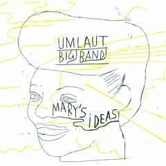 Umlaut Big Band - Chunka Lunk (Le Grigri Premiere)