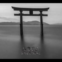 ORCA - Water Shrine
