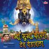 Download Jya Sukha Karane Dev Vedavala Mp3