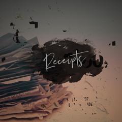 Receipts (feat. Murkemz)