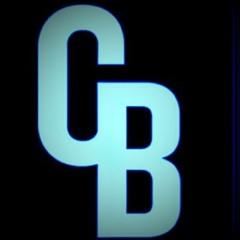 Amado.cb x Que rakks -Bandz up