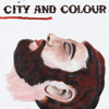 Constant Knot (Album Version)