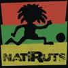 Natiruts Reggae Power (Ao Vivo)