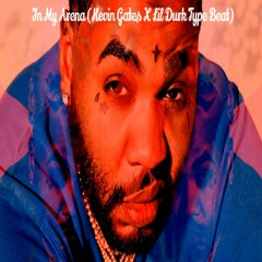 In My Arena (Kevin Gates X Lil Durk Type Beat)