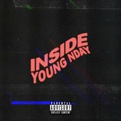 Inside (MixedByBam)