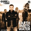 Earth Meets Water (Radio Edit)