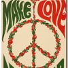 Jason Derulo & Nuka - Love Not War (The Tampa Beat) (DJ Wessel Club Edit) [Free Download] [Filtered]
