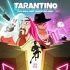 Steve Aoki x Timmy Trumpet - Tarantino ft. STARX