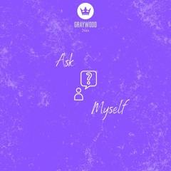 Ask Myself