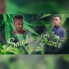 Chez2saucy Ft Lil Neno Smoke Sumn