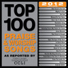 Lead Me To The Cross (Top 100 Praise & Worship Songs 2012 Edition Album Version)