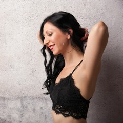Sophia Vocals - Freedom Cover - Django Unchained (Elayna Boynton & Anthony Hamilton)