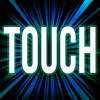 Touch (Originally Performed by Shift K3y) (Karaoke Version)