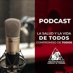 COMITÉ DIRECTIVO DE LA FNC, APROBÓ CAMPAÑA DE COMUNICACIONES: YO CUMPLO
