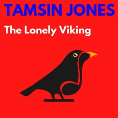 The Lonely Viking