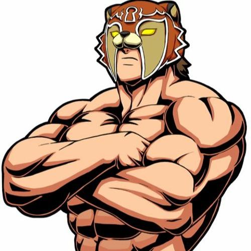 1.筋肉イラストレーター かまたさん